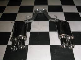 nissan 350z x pipe labree motorsports
