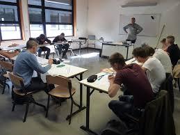 Aipr Examen Qcm Encadrant Cfa Rentrée 2017 C Est Parti Cfa Bâtiment Charente