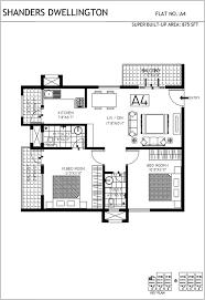 tamil nadu house plans 800 sq ft