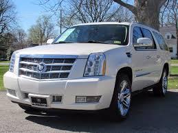 2011 cadillac escalade platinum edition 2011 cadillac escalade esv platinum edition in ky auto