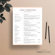 Macbook Resume Template Free by Apple Resume Template Resume Template For Mac Pages Resume