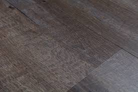 Home Legend Laminate Flooring Engineered Vinyl Direct Hardwood Flooring Charlotte