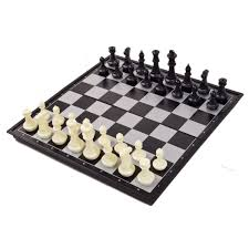 choosing the right size and style of chess set part vi wholesale