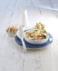 comment cuisiner les rattes du touquet pot au feu de la mer aux ratte du touquet a vos assiettes