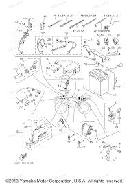 nissan outboard wiring diagram wiring diagram
