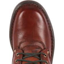 georgia eagle light men u0027s comfort work boot style g8083