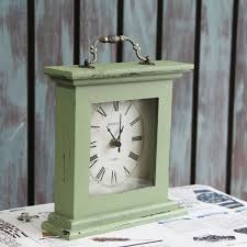 Unique Desk Clocks Compare Prices On Vintage Desk Clocks Online Shopping Buy Low