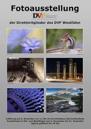 Volksbank Bad Rothenfelde Schuelergruppe U2013 Der Spökenkieker