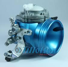 hw 24a carburetor tillotson