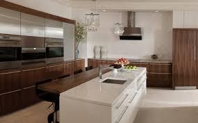 Kitchen Cabinets Buffalo Ny by Modern Kitchens Of Buffalo Wood Mode Fine Custom Cabinetry