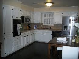 Recessed Panel Cabinet Doors Recessed Panel Cabinet Door Models All Modern Home Designs