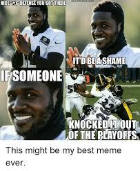 The Best Meme Ever - 25 best memes about best memes ever best memes ever memes