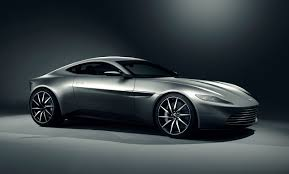 concept aston martin aston martin u2013 driven to write
