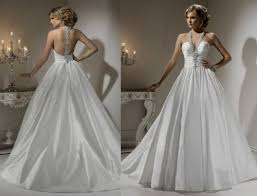 can u0027t afford it get over it can we find a pnina tornai look a