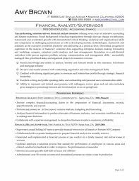 Truck Resume For Food Truck Resume Financial Prospectus Template Writing Dos
