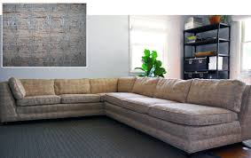 Top Quality Sofas Lovely Ideas Pink Leather Sofa Ikea Alluring Sectional Sofas