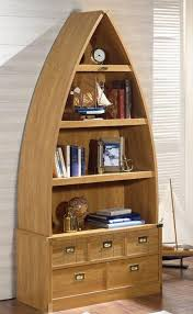 Boat Shelf Bookcase Uncategorized U2013 Page 215 U2013 Planpdffree Pdfboatplans