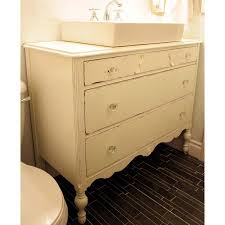 Low Cost Bathroom Remodel Ideas Diy Bathroom Vanity Remodeling At Low Costs Bathroom Designs Diy