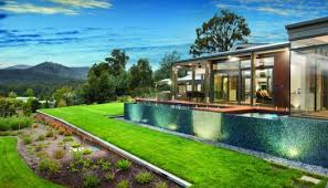 country house designs country home designs archives custom homes magazine