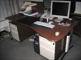 armoire de bureau d occasion meubles d occasion lista bureaux et armoires suisse