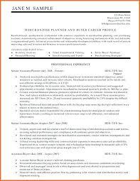 resume summary statement examples career summary examples customer
