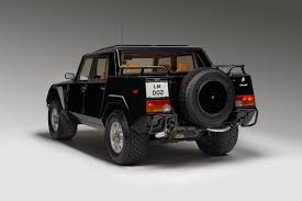 lamborghini shoes lamborghini celebrates the lm002 u0027s legacy the original luxury suv