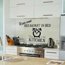ideas for kitchen wall decor kitchen kitchen wall decor art kitchen wall art 14 kitchen wall