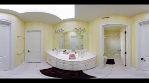 Virtual Bathroom Makeover - luxury bath systems before and after bathroom remodel 360