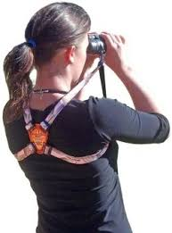 Comfortable Strap On Harness The Best Binocular Harness Strap Guide Binocular Harness Reviews