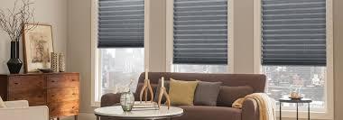 custom pleated shades bali blinds and shades
