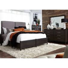 Delburne Full Bedroom Set Bedroom Collections U2013 Jennifer Furniture
