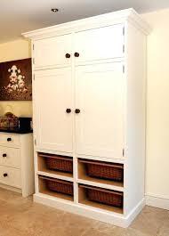 kitchen pantry furniture home depot kitchen cabinets unfinished kitchen cabinets unfinished