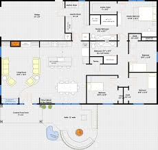 House Plans With Attached Garage 40x60 Metal Frame House With Attached Garage The Garage Door