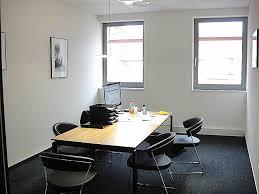location bureau quimper location bureau quimper luxury immobilier de bureau high resolution