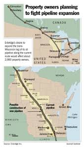Map Of Kohler Wisconsin by Nebraska Lawyer To Fight State Pipeline