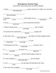 collection of solutions there their they re practice worksheets