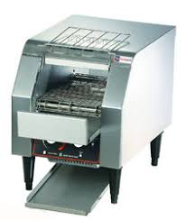 Toaster India Conveyor Toaster Suppliers U0026 Manufacturers In India