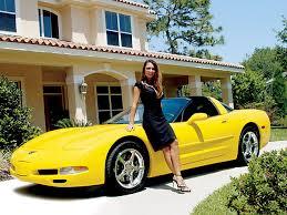 digital corvette forum millennium yellow corvette forum digitalcorvettes com