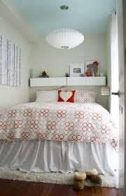 Small Bedroom Designs That Create Beautiful Small Spaces And - Design small bedroom ideas