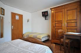 eguisheim chambre d hotes chambres d hôtes jean bombenger 8 rue du bassin 68420