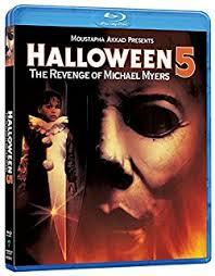 Amazon Com Halloween Iii Season Of The Witch Blu Ray Tom
