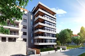 modern apartment design building designs and this modern apartment building plans 289