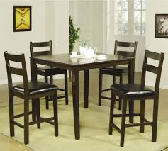 Rent Dining Room Set Awesome Rent Dining Room Set Room Ideas Renovation Creative Under