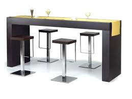 table de cuisine conforama table bar cuisine bar de cuisine design table bar blanche bar de