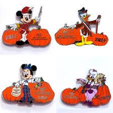 halloween mystery party your wdw store disney mystery pins 2014 mickey u0027s halloween