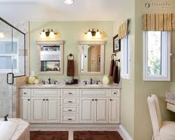 ideas for bathroom cabinets bathroom cabinet designs photos thraam
