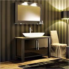 Wayfair Bathroom Mirrors - 100 wayfair decorative wall mirrors articles with wayfair