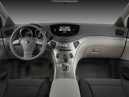subaru tribeca 2017 interior car picker subaru tribeca interior images