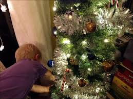 eve drop christmas lights christmas shark tank christmas lights lovely christmas