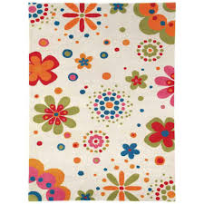 Kid Area Rug Accessory Kid Area Rugs Cheap For Playroom Canada Along Withs